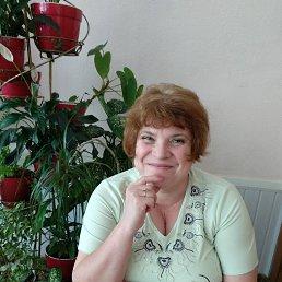 Лена, 44 года, Каменка