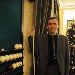Андрей Романов, Саров, 44 года