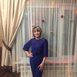 Oksana, 48 лет, Любомль