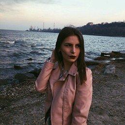 Виктория, 19 лет, Таганрог