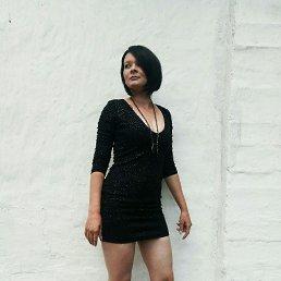 Наталья, 30 лет, Торез