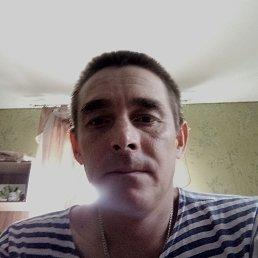 Алексей, 35 лет, Приволжье