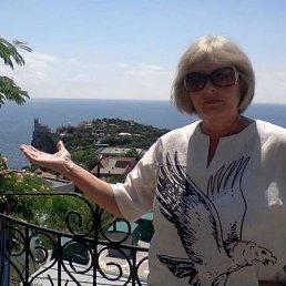 Татьяна Павлова(Кузякина), 64 года, Волхов