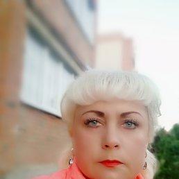 Фото Наталья, Чистополь - добавлено 13 июля 2018