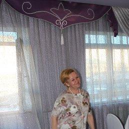 Аллаярова, 50 лет, Учалы