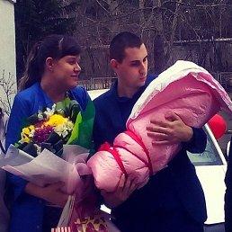Света, 20 лет, Чернигов