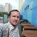Фото Олег, Киев, 43 года - добавлено 29 августа 2018 в альбом «Лента новостей»