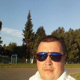 Виктор, 29 лет, Вурнары