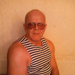 Игорь, 55 лет, Бердянск