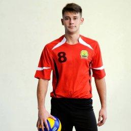 Maxim, 24 года, Артемовск