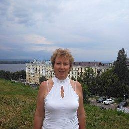 Мила, , Егорьевск