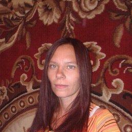 Анюта, Михайловка, 30 лет