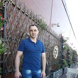 Ruslan, 38 лет, Ростов-на-Дону - фото 2