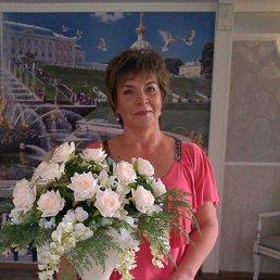 Татьяна, , Великий Новгород