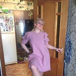 Марина, 43 года, Жуковский