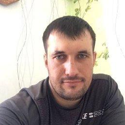 Петр, 30 лет, Шарлык