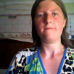 марина, 28 лет, Знаменка