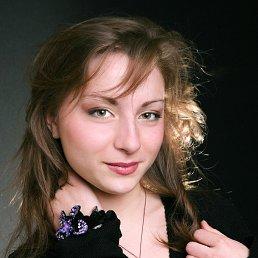 Тина, 27 лет, Донецк