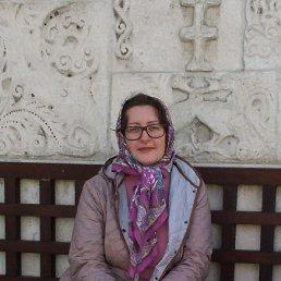 Елена, 40 лет, Мышкин