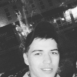 Руслан, 25 лет, Нефтекамск - фото 1