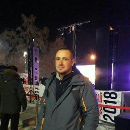 Егор, 28 лет, Тоцкое 2-е