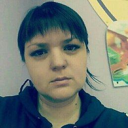 Татьяна, 29 лет, Динская