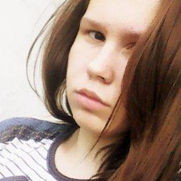 Кристина, 19 лет, Липецк