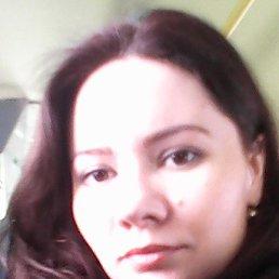 Арина, Ульяновск, 37 лет