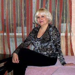 Валентина Самойленко, 66 лет, Белореченск