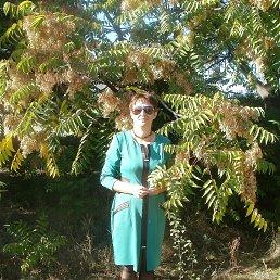 Татьяна, 44 года, Енакиево