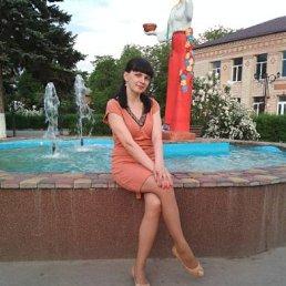 Галина, 37 лет, Липовец