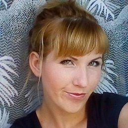 Tanya, 25 лет, Геническ