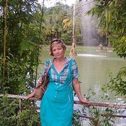 Любовь Заславская, 61 год, Ирбит