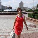 Фото Елена, Киров - добавлено 22 августа 2018