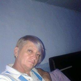 Людмила, 53 года, Динская