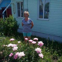 Ирина, 52 года, Канаш