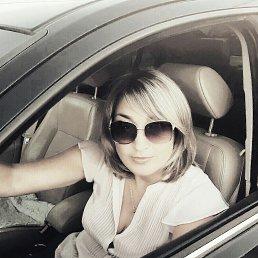 Татьяна, 43 года, Волгоград