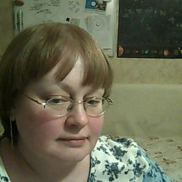 Elena, 50 лет, Клин