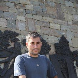 Георгий, 42 года, Моздок