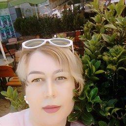 Светлана, 42 года, Морозовск