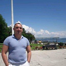 Ruslan, 38 лет, Ростов-на-Дону - фото 5