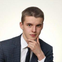 Владимир, 21 год, Заводоуковск