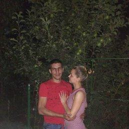 Андрей, 39 лет, Попельня
