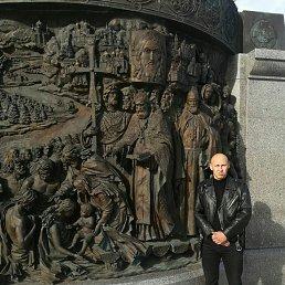 Павел, 30 лет, Елань