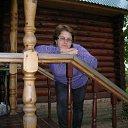 Фото Ольга, Рязань, 40 лет - добавлено 19 июля 2018