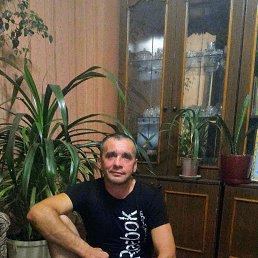 Николай, 43 года, Кременная