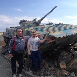 Oleg, 44 года, Миасское