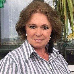 Ирина, 54 года, Юрюзань