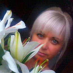 Маришка, Санкт-Петербург - фото 1
