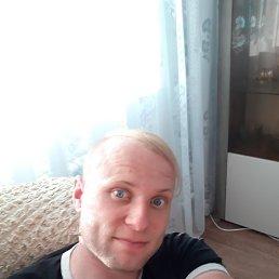 Александр, 28 лет, Рудня